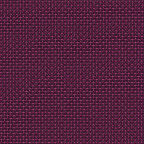 Fabric_Quadrille_Jubilee