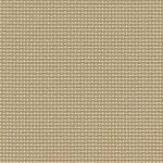 Fabric_Quadrille_Leisure