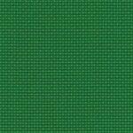 Fabric_Quadrille_Nanigan