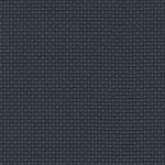 Fabric_Quadrille_Opus