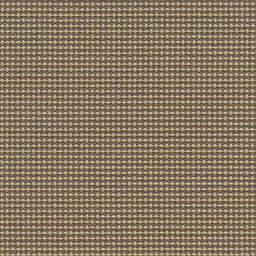 Fabric_Quadrille_Regalia