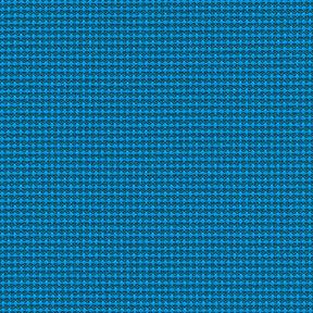 Fabric_Quadrille_Revelry