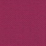 Fabric_Quadrille_Spree