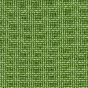 Fabric_Quadrille_Spring