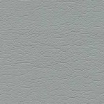 ultraLeather_291-5666_DoveGrey