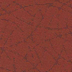 FX701Clementine