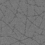 FX801Stone