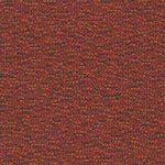 Pixel - Grade 2