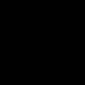 cellBLACK