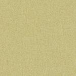 Fedora_Eucalyptus_621-023