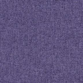 Fedora_Purple_621-005