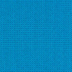 Optic_Ocean_424-024