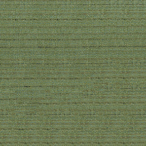 Siempre-208-Wintergreen