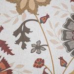 Grade 9+ Fabrics