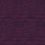 Grade 8 Fabrics