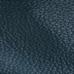 Leather_Dublin_Caribbean