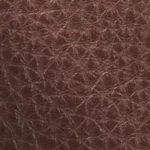 Leather_Dublin_Chestnut