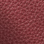 Leather_Dublin_Cranberry