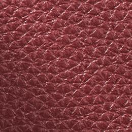 Leather_Dublin_Cranberry
