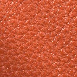 Leather_Dublin_Papaya