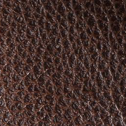 Leather_Dublin_Rosewood