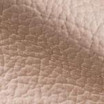 Leather_Madras_Nude