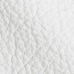 Leather_Madras_SwanWhite
