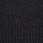 Fabric_Staccato_Black