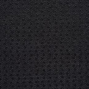 Fabric_Staccato_Black
