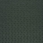 Fabric_Staccato_BlueSteel