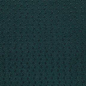 Fabric_Staccato_BrightBlue