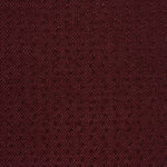 Fabric_Staccato_Burgundy