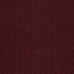 Fabric_Staccato_Burgundy