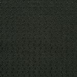 Fabric_Staccato_CalcineGray