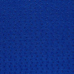 Fabric_Staccato_Cobalt