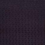 Fabric_Staccato_DesertNight