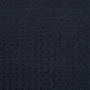 Fabric_Staccato_Navy