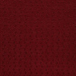 Fabric_Staccato_Red