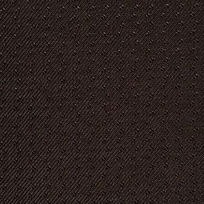 Fabric_Staccato_Suede