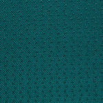 Fabric_Staccato_Teal
