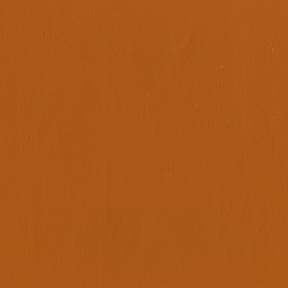 Fabric_Challenger_PumpkinSpice
