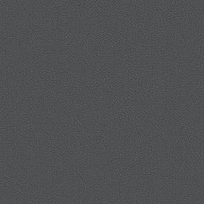 Fabric_ApolloSilicone_Bitumen