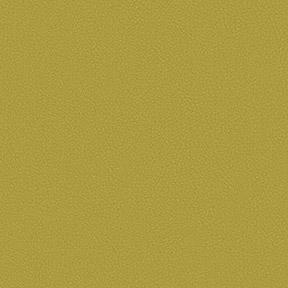 Fabric_ApolloSilicone_Citron