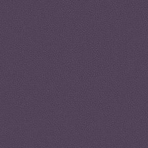 Fabric_ApolloSilicone_Grape