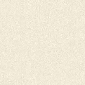 Fabric_ApolloSilicone_Ivory