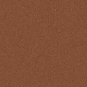 Fabric_ApolloSilicone_Rust