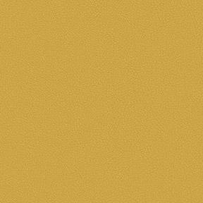 Fabric_ApolloSilicone_Saffron