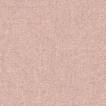 Fabric_Gravity_Blush