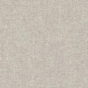 Fabric_Gravity_Bone