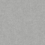 Fabric_Gravity_Fog